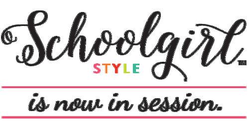Schoolgirl Style™
