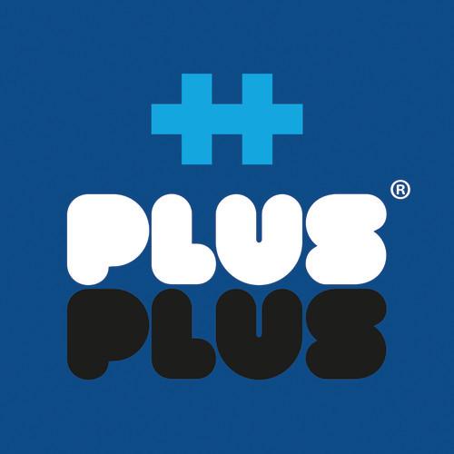 Plus-Plus®